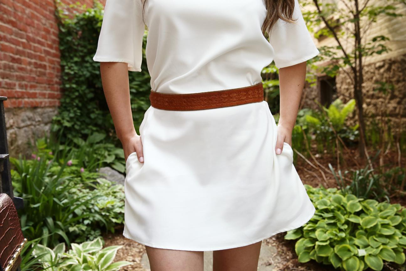 Kriativ_Design_Style_Blog_Saratoga_Tobi_Fashion_Blogger_Blog_NewYork_06