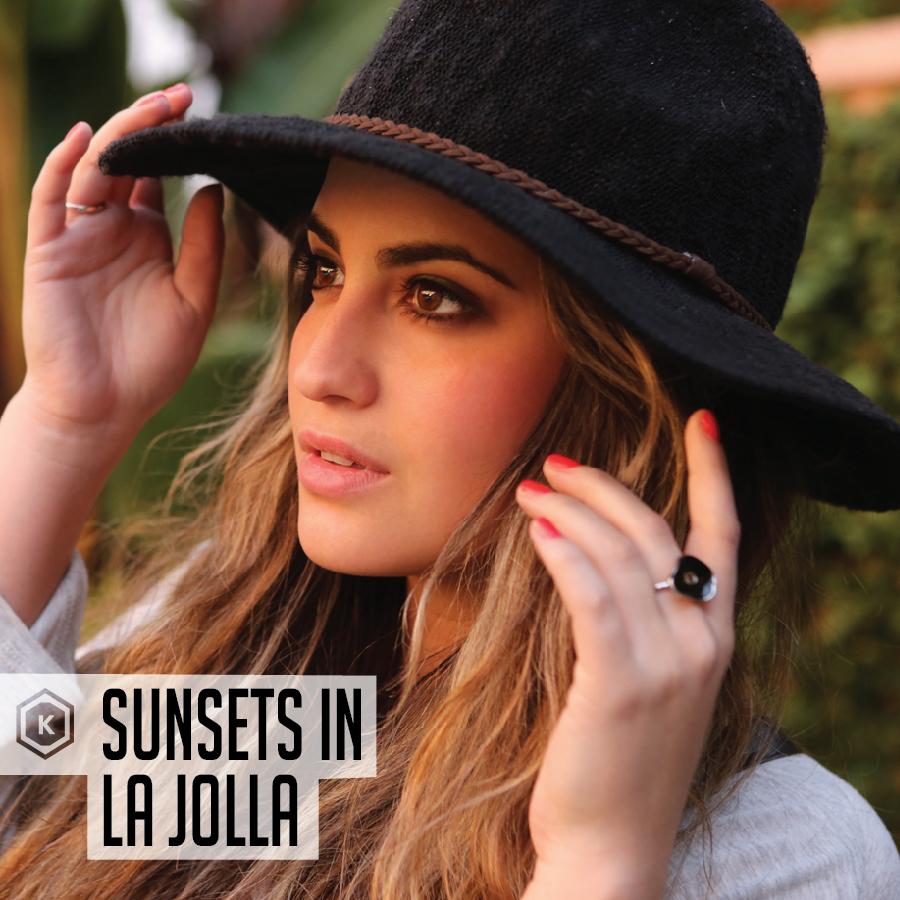 Its_Kriativ_Fashion_Sunsets_In_La_Jolla-01.jpg