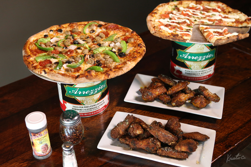 Kriativ_Co_Commercial_Photography_The_Fire_Place_Food_Pizza_Wings_Connecticut_33.jpg
