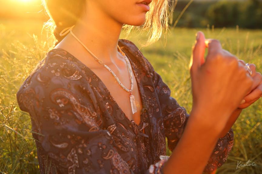 Kriativ_Co_Commercial_Photography_Linn_Dian_Handmade_Jewelry_Connecticut_02.jpg