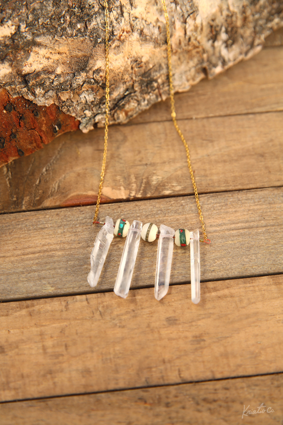 Kriativ_Co_Commercial_Photography_Linn_Dian_Handmade_Jewelry_Connecticut_03.jpg