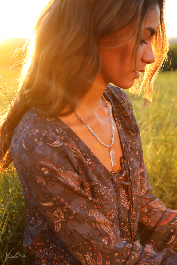 Kriativ_Co_Commercial_Photography_Linn_Dian_Handmade_Jewelry_Connecticut_09.jpg