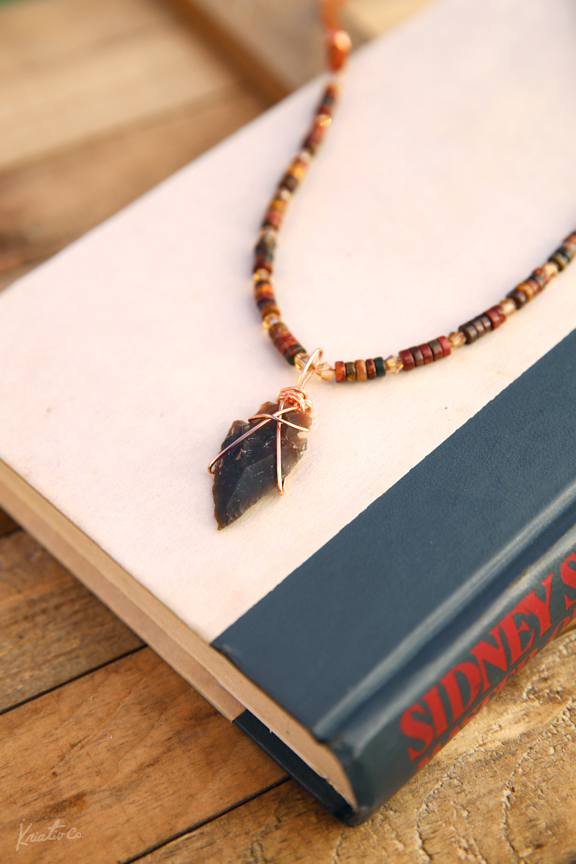 Kriativ_Co_Commercial_Photography_Linn_Dian_Handmade_Jewelry_Connecticut_12.jpg