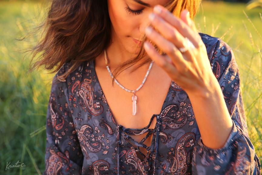 Kriativ_Co_Commercial_Photography_Linn_Dian_Handmade_Jewelry_Connecticut_15.jpg
