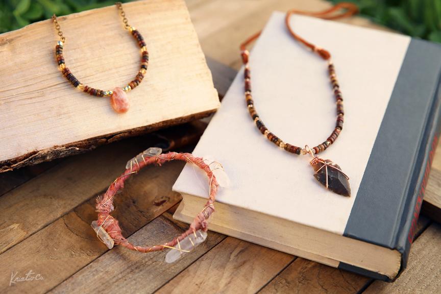 Kriativ_Co_Commercial_Photography_Linn_Dian_Handmade_Jewelry_Connecticut_16.jpg