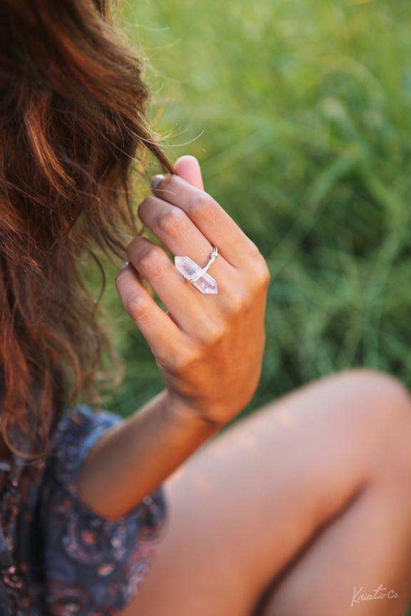 Kriativ_Co_Commercial_Photography_Linn_Dian_Handmade_Jewelry_Connecticut_22.jpg