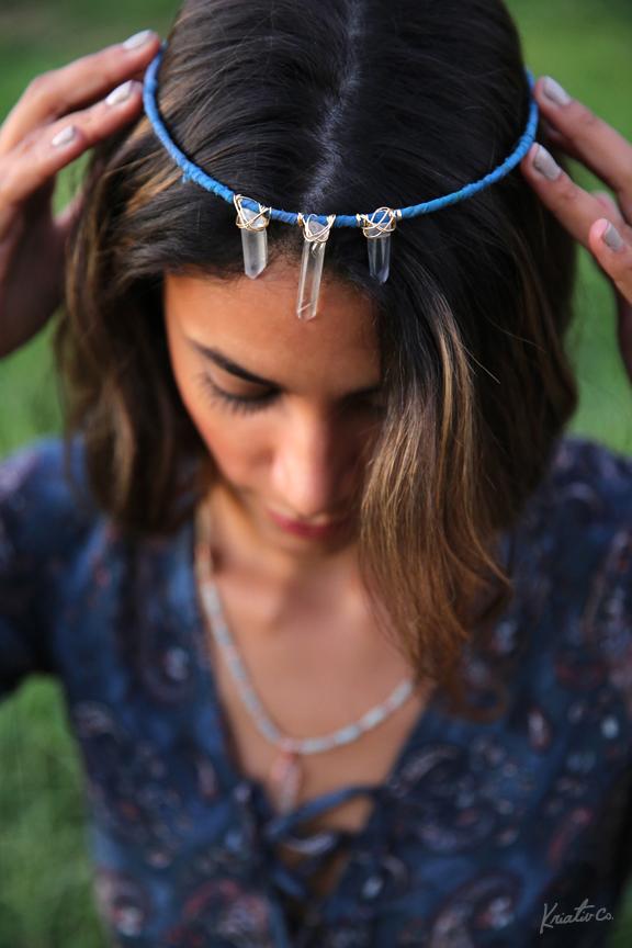 Kriativ_Co_Commercial_Photography_Linn_Dian_Handmade_Jewelry_Connecticut_24.jpg