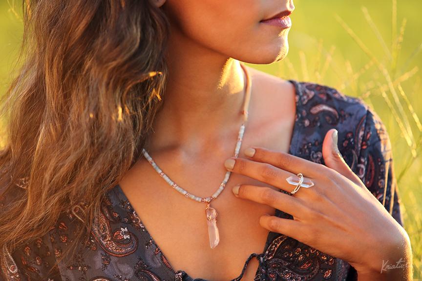 Kriativ_Co_Commercial_Photography_Linn_Dian_Handmade_Jewelry_Connecticut_05_2.jpg