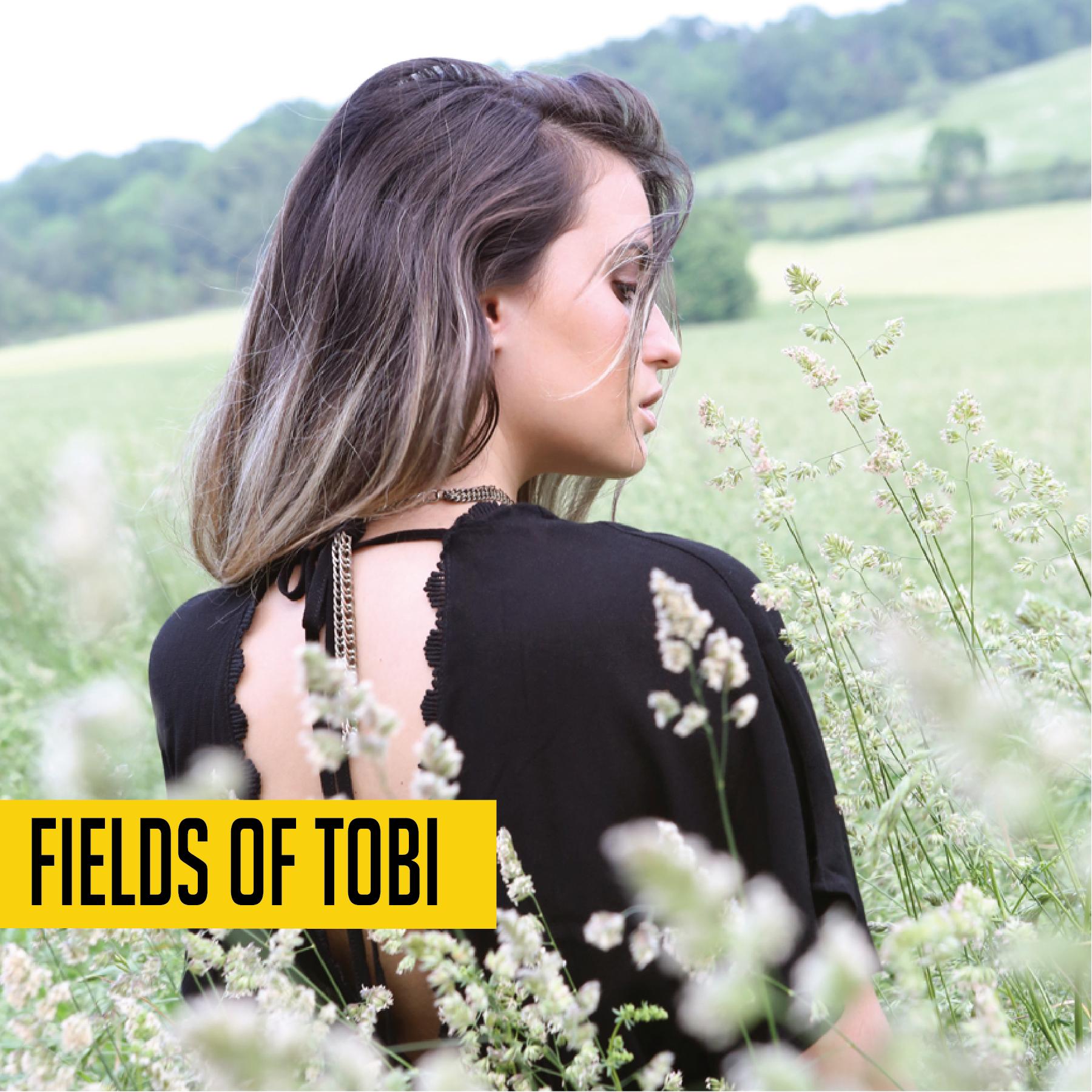 16_May_Its_Kriativ_Fashion_Black_Tobi_Dress_Nordstrom_blogger-01.jpg