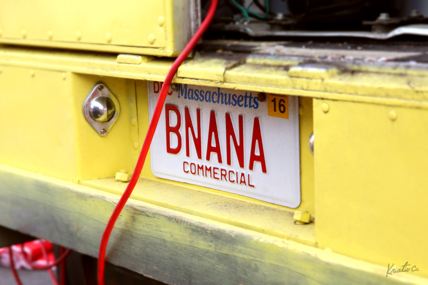 Kriativ_Co_Commercial_Photography_Split_My_Banana_Food_Truck_134_2.jpg