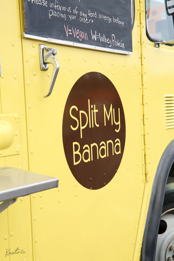 Kriativ_Co_Commercial_Photography_Split_My_Banana_Food_Truck_136_2.jpg