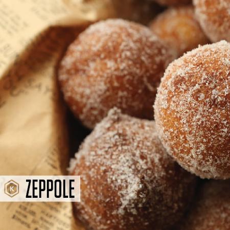 ItsKriativ_Food_Zeppole_Cinnamon_Sugar-01.jpg