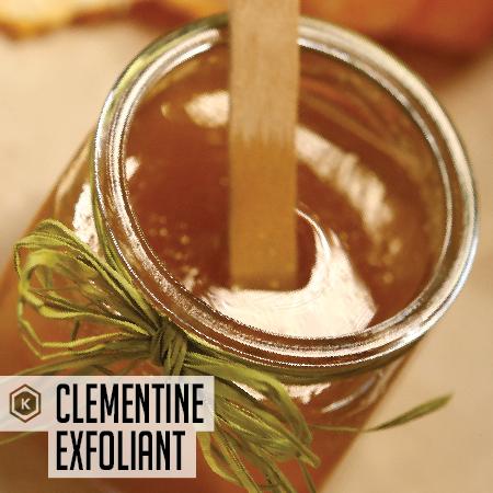 ItsKriativ_Food_Clementine_Exfoliant-01.jpg