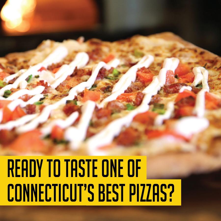 Kriativ_Co_The_Fire_Place_CT_Pizza_Best_Restaurant_Southington_Connecticut-03.jpg