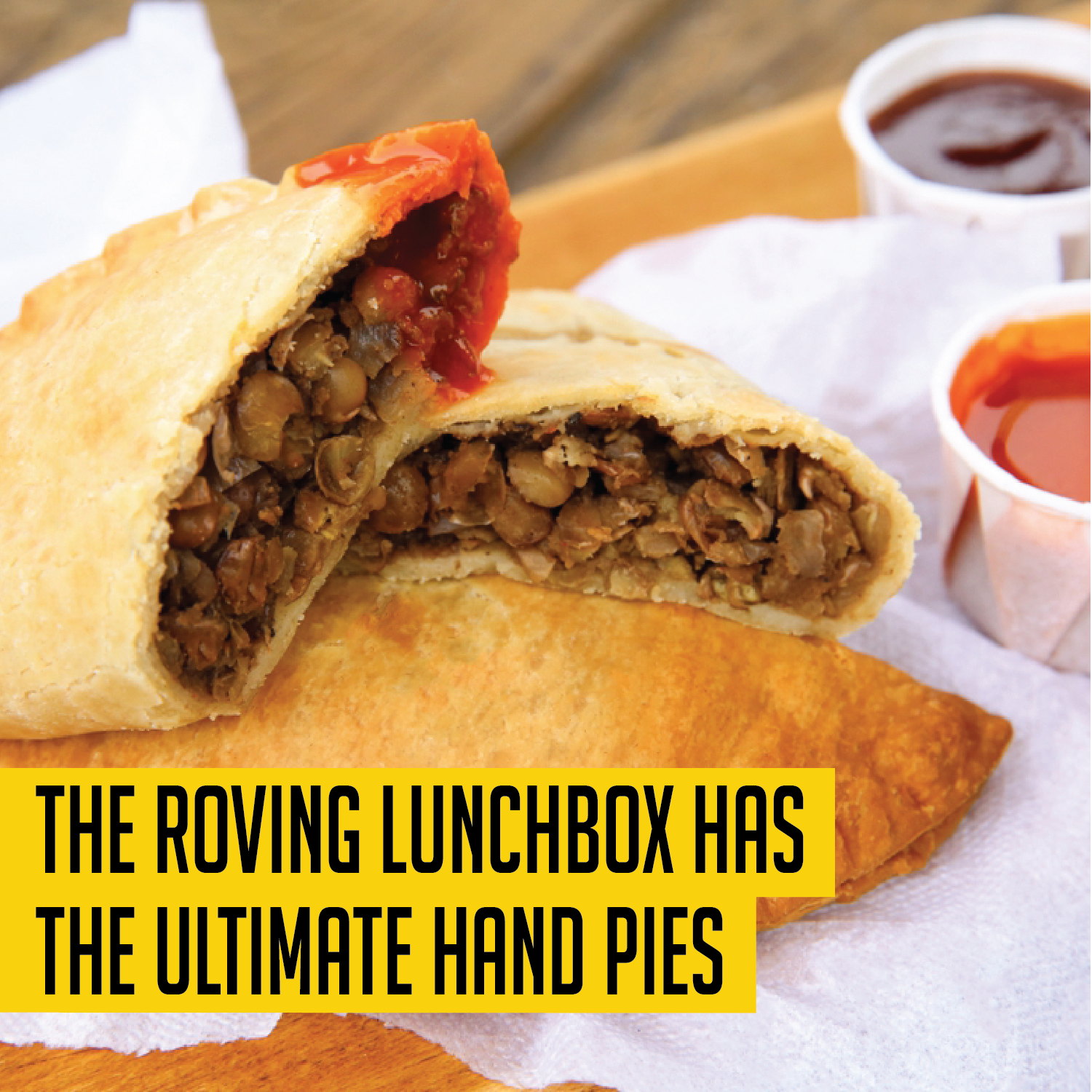 Kriativ_Co_The_Roving_Lunchbox_Boston_HandPies_FoodTruck_MA-03.png