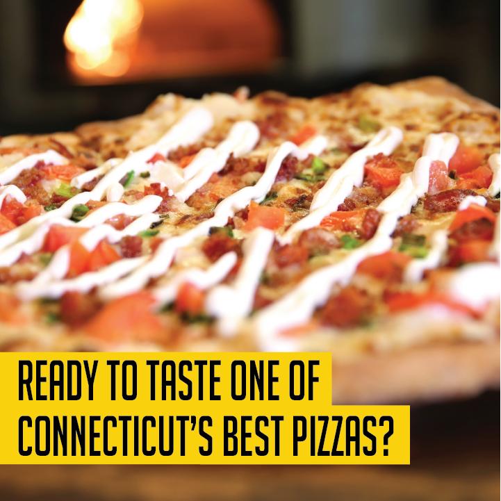 Kriativ_Co_The_Fire_Place_CT_Pizza_Best_Restaurant_Southington_Connecticut-03.png