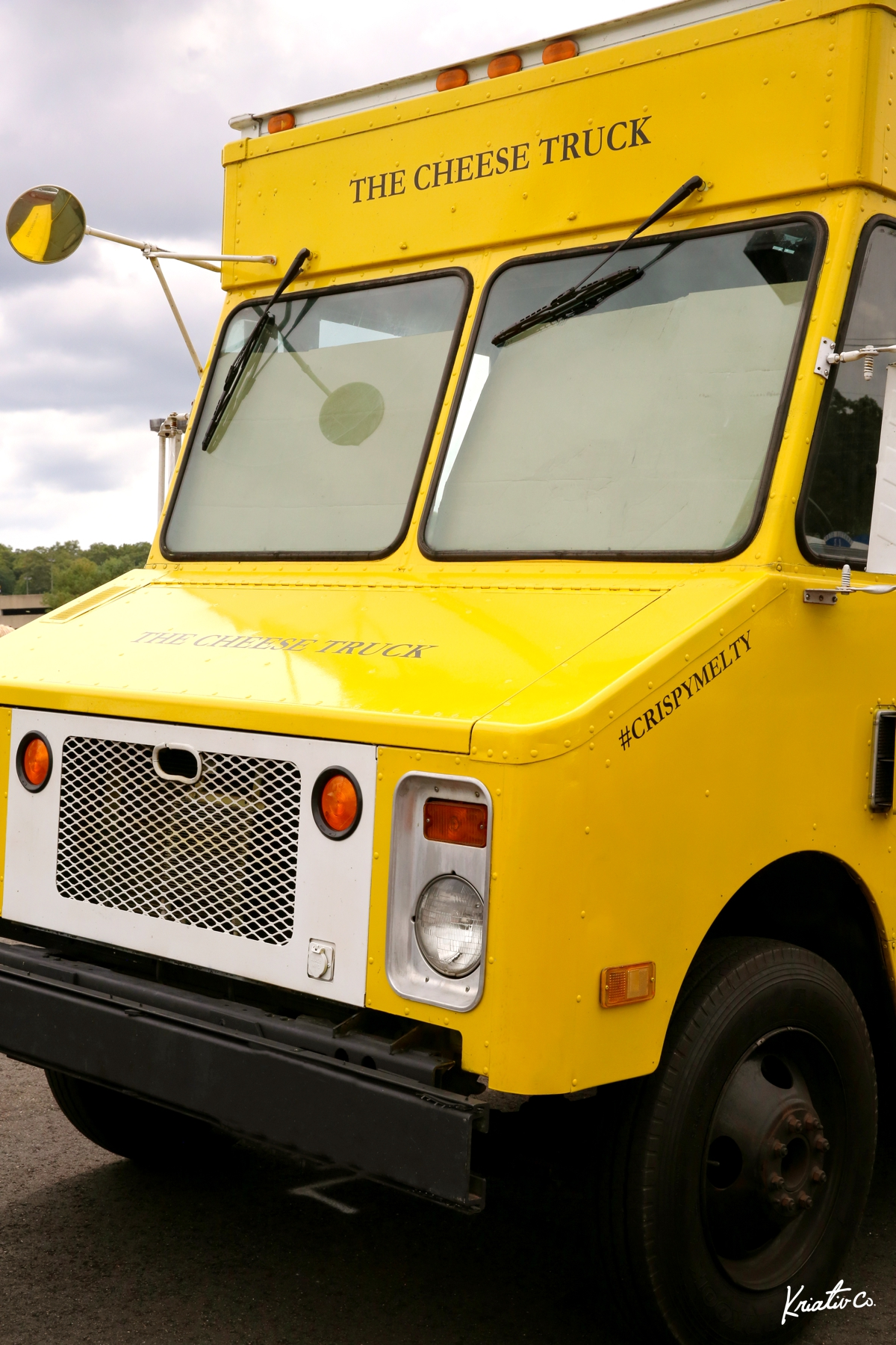 Kriativ_Co_Food_Commercial_Photography_CheeseTruck_Blog_04.jpg