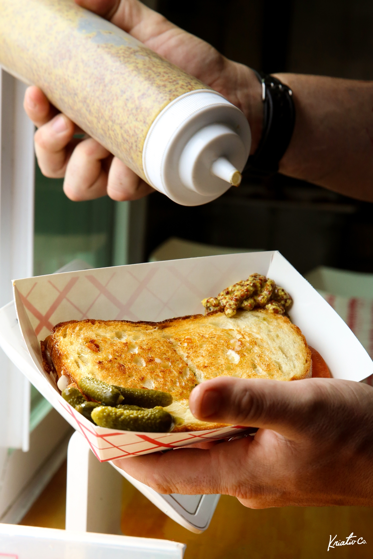 Kriativ_Co_Food_Commercial_Photography_CheeseTruck_Blog_09.jpg