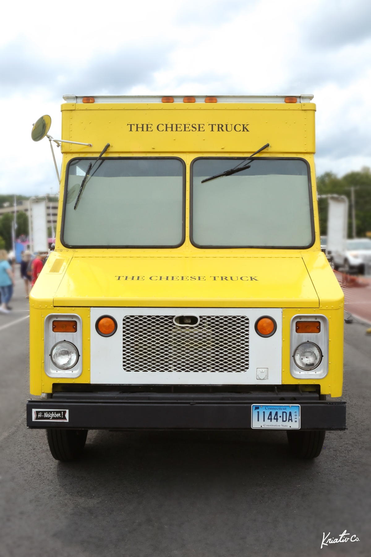 Kriativ_Co_Food_Commercial_Photography_CheeseTruck_Blog_14.jpg