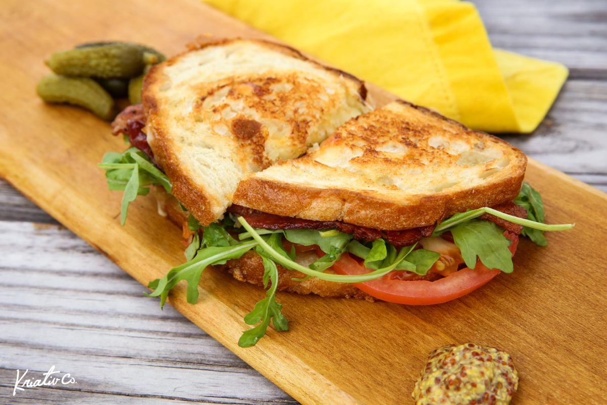 Kriativ_Co_Food_Commercial_Photography_CheeseTruck_Blog_12.JPG