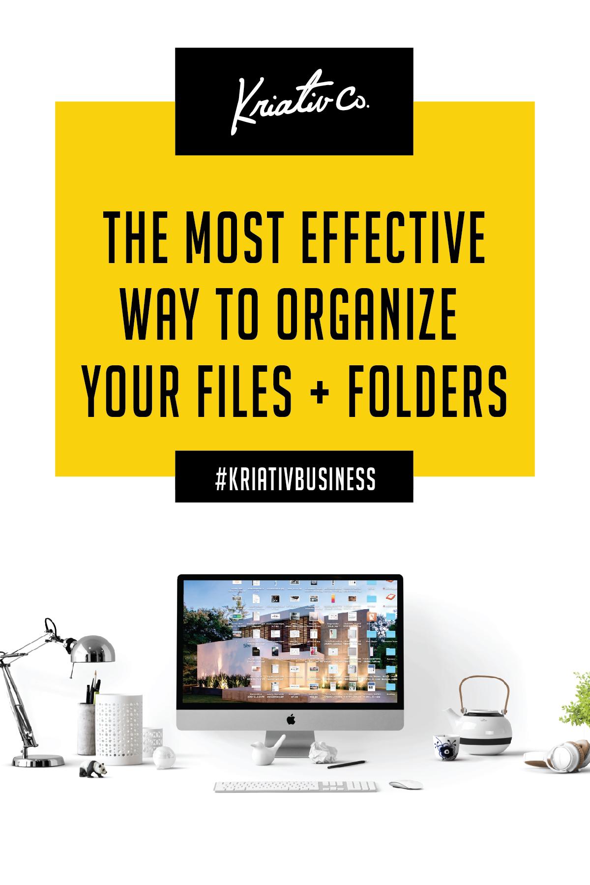 Kriativ_Co_Organize_Files_Folders_01a-02.jpg