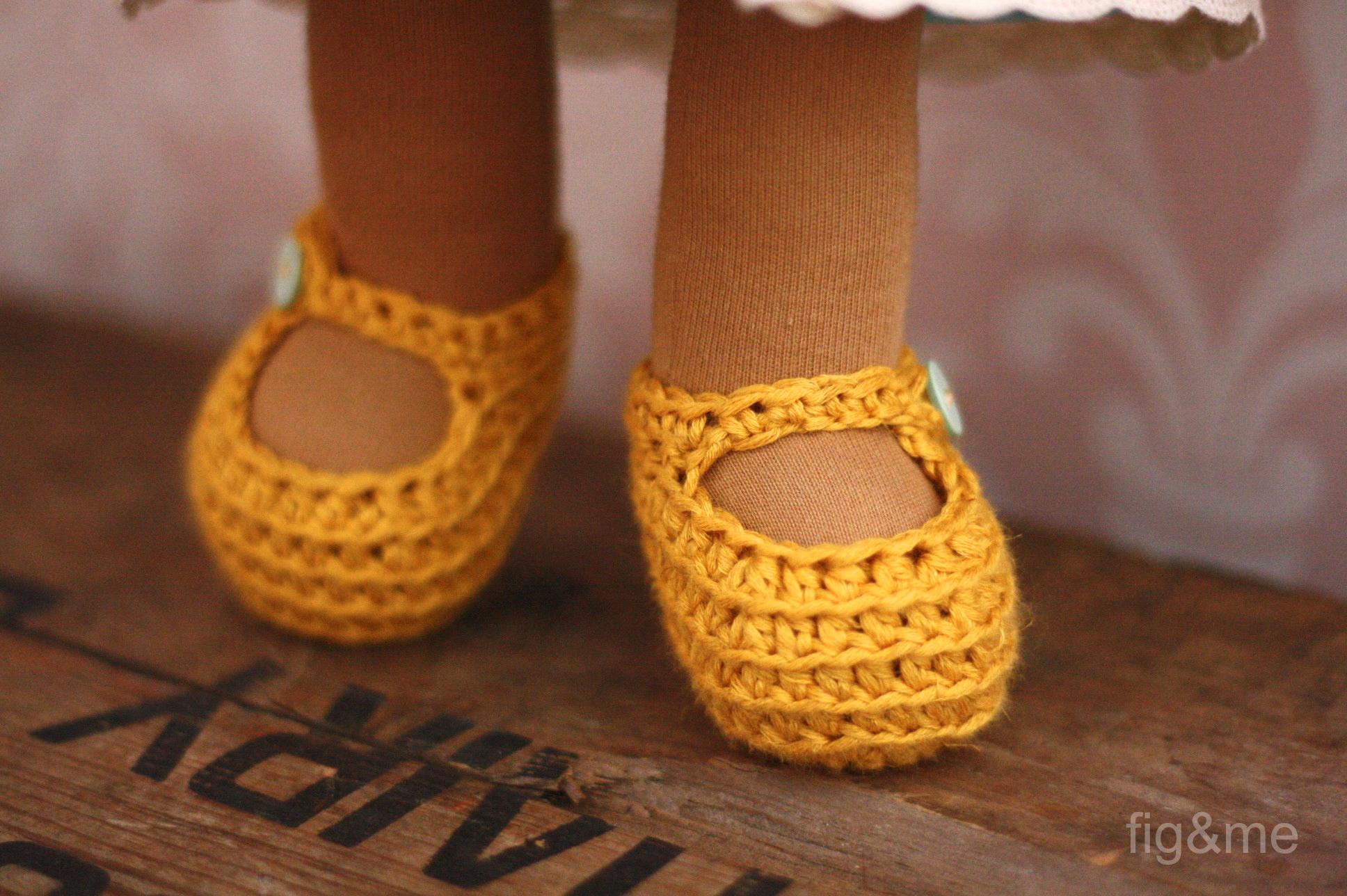 CandyShoes.jpg