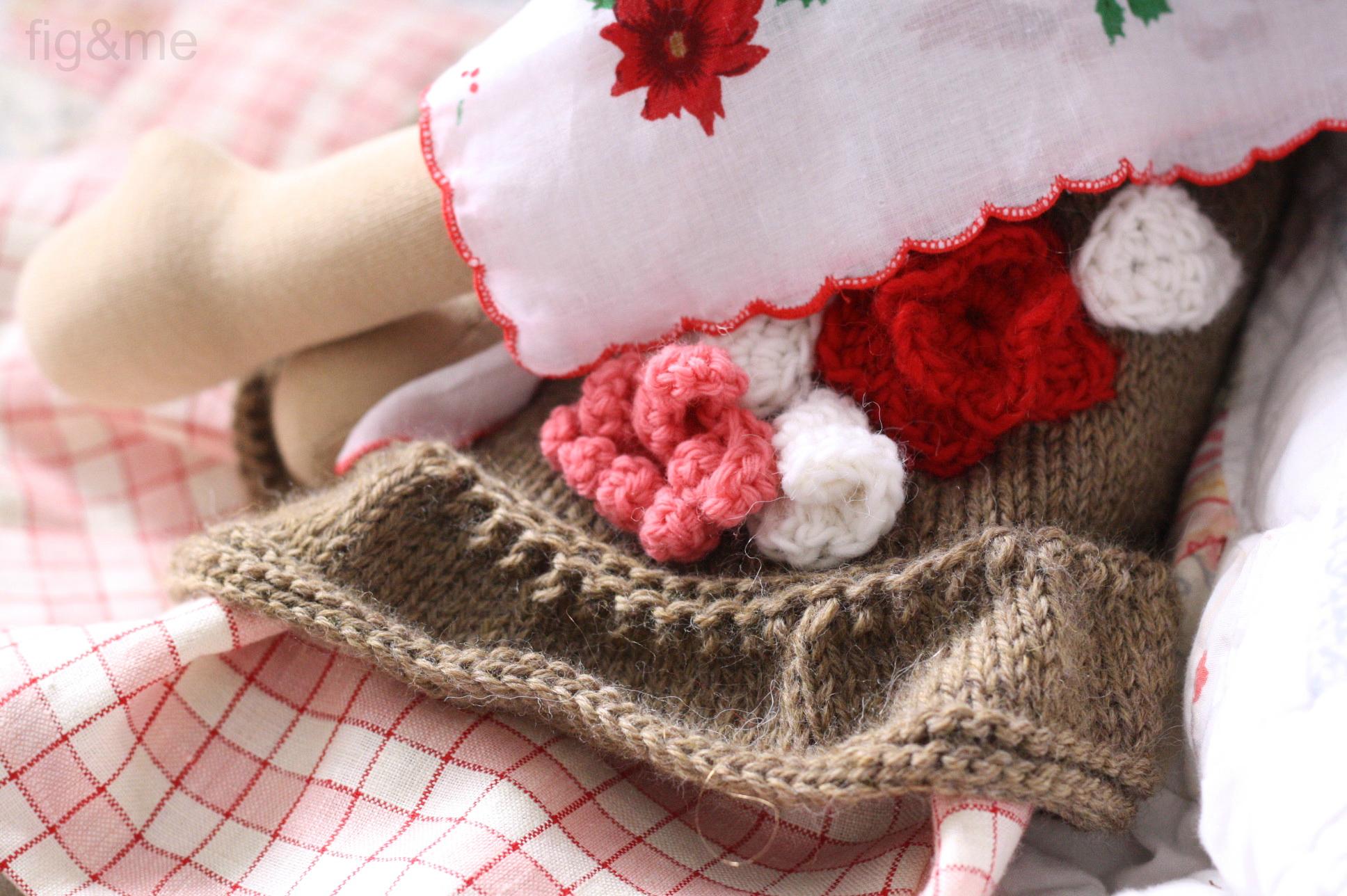 CrochetFlowers-byFigandMe.jpg