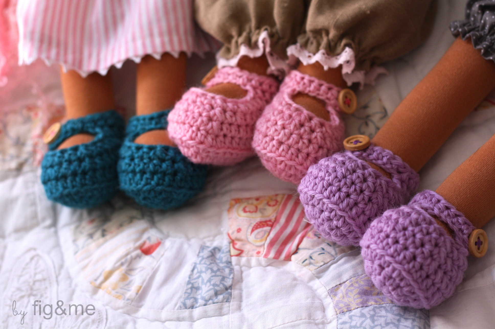 littleshoes-figandme.jpg