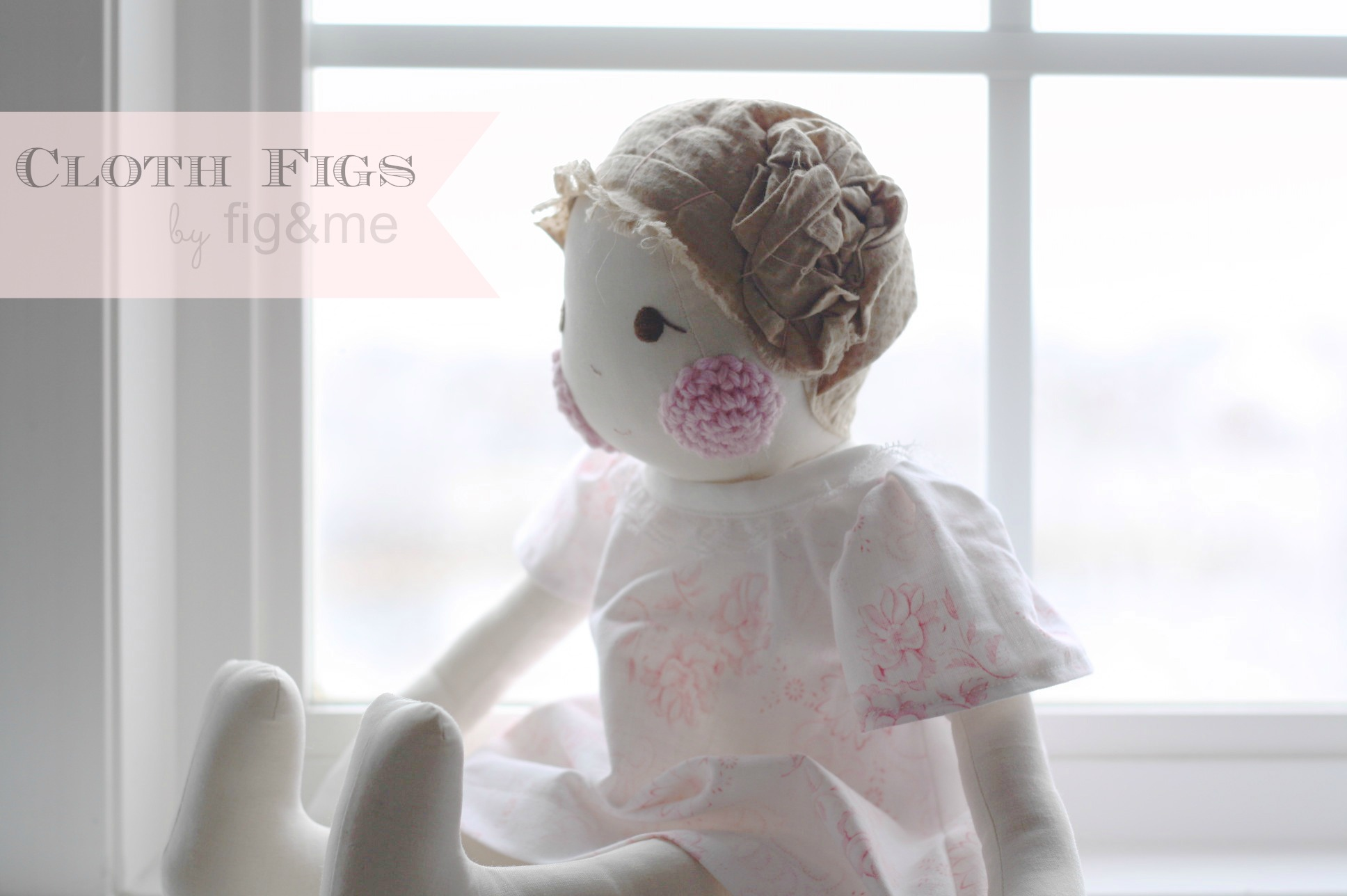 ClothFigs-byFigandme.jpg