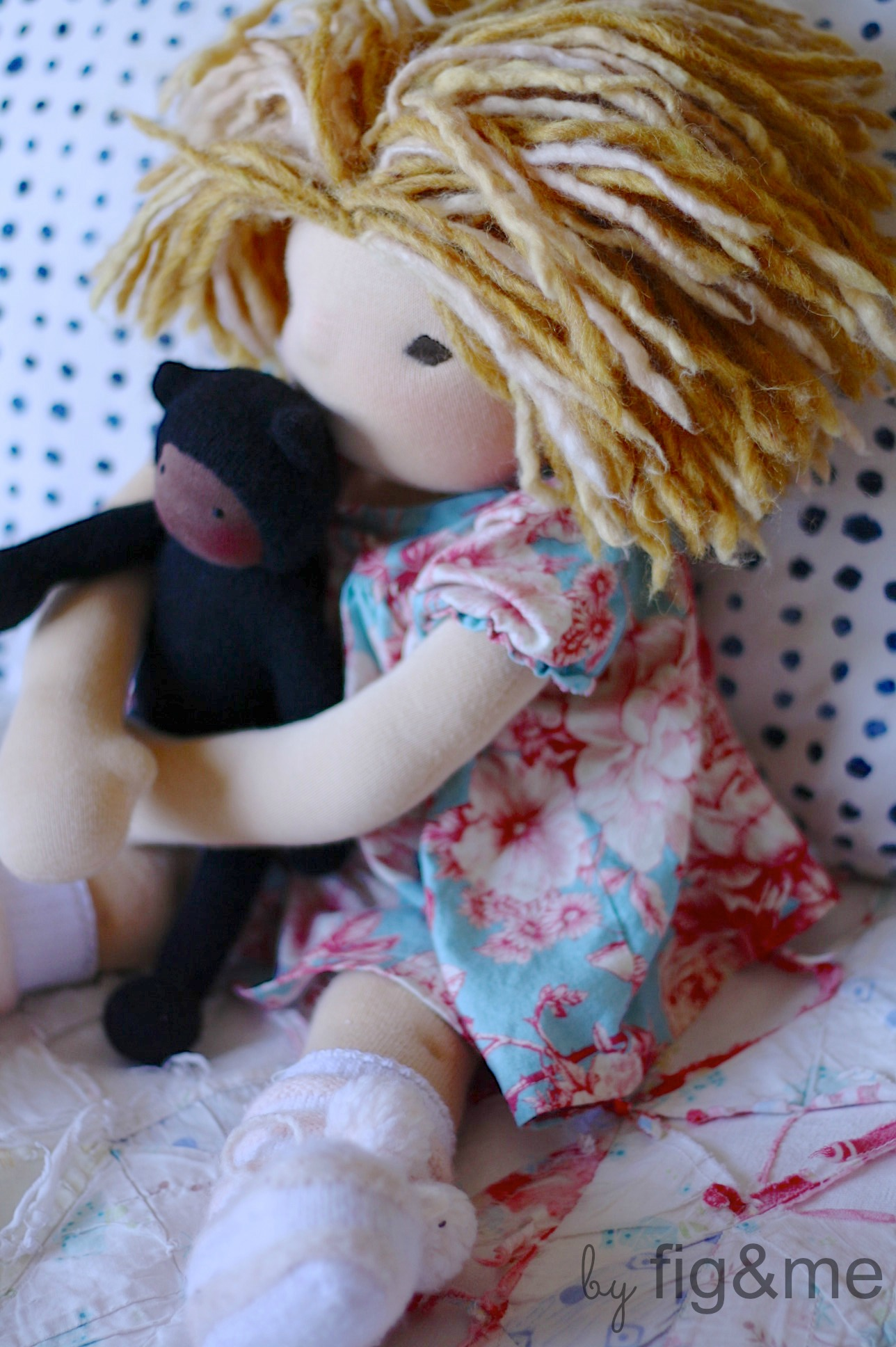 Eva-Black-Kitty-figandme.jpg
