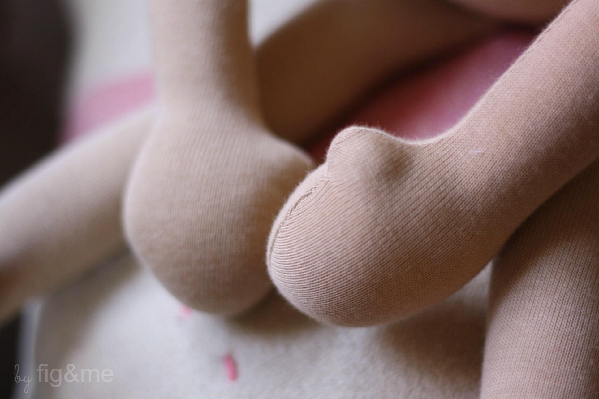 cloth-doll-hands-figandme.jpg