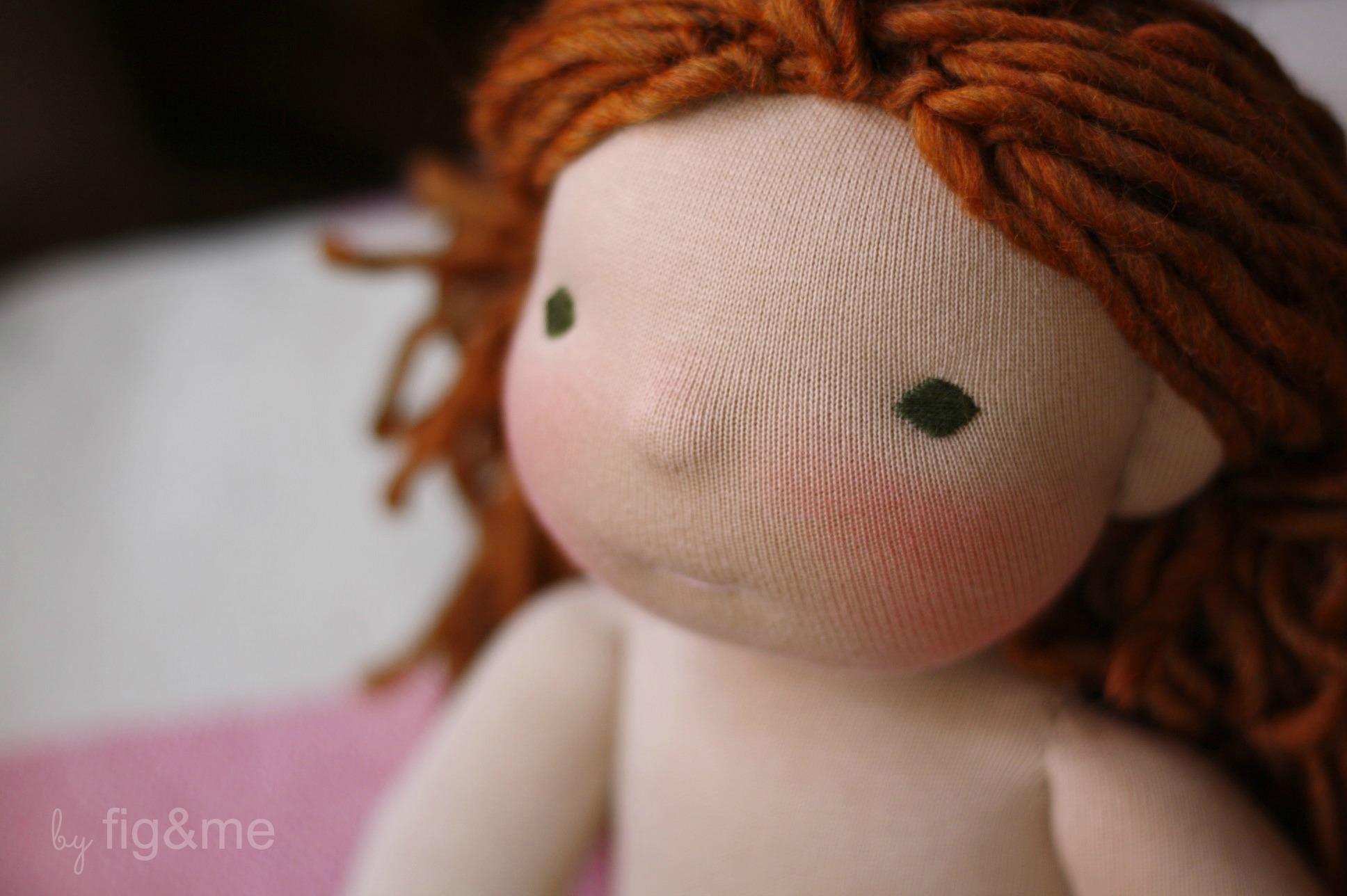 doll-yarn-hair-figandme.jpg