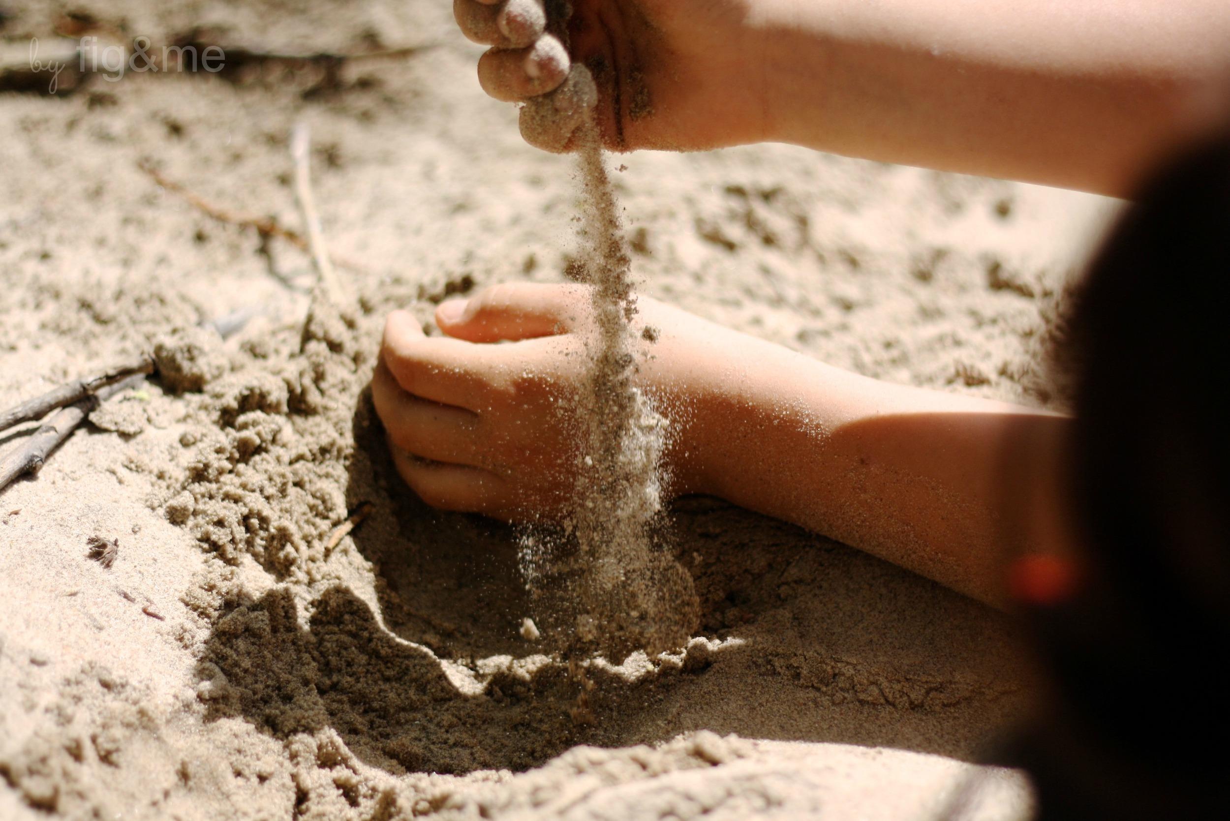 sand-between-my-fingers-figandme.jpg