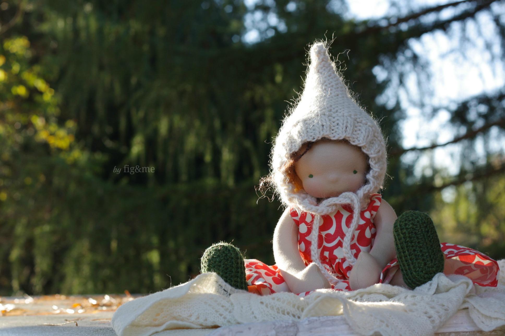 lefig-knittingpattern-byfigandme1.jpg
