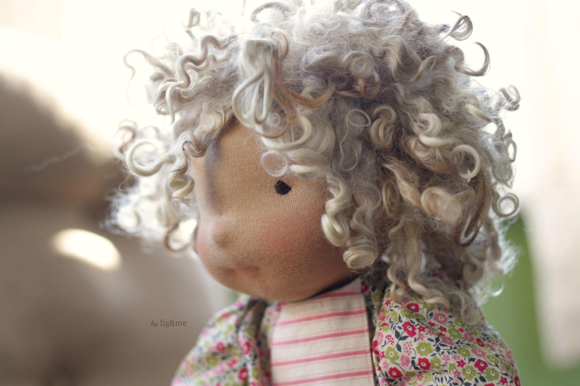 marushka-hair.jpg