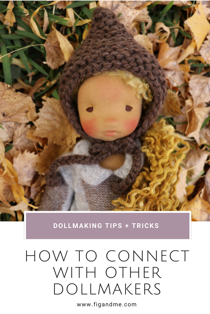 doll-making-tips-connecting-with-dollmakers.jpg
