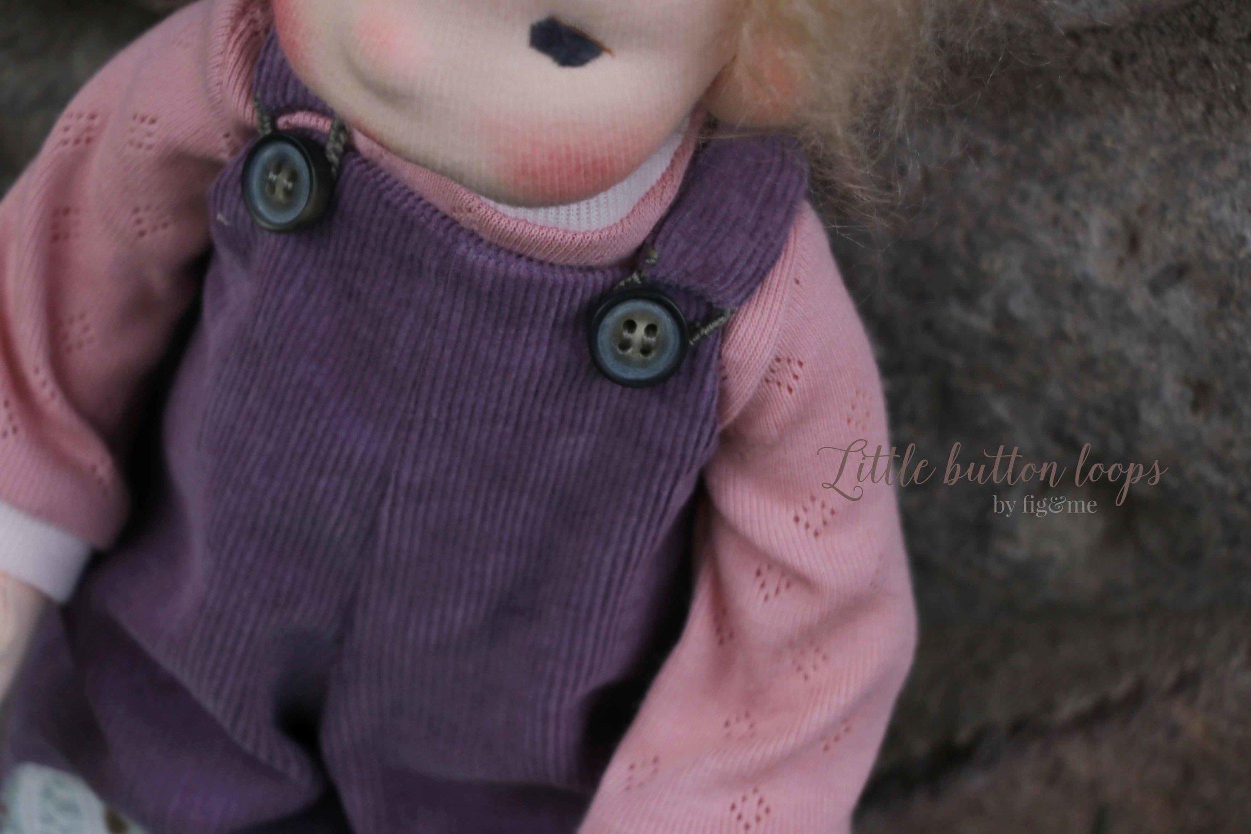 waldorf-doll-clothing-buttonloops.jpg