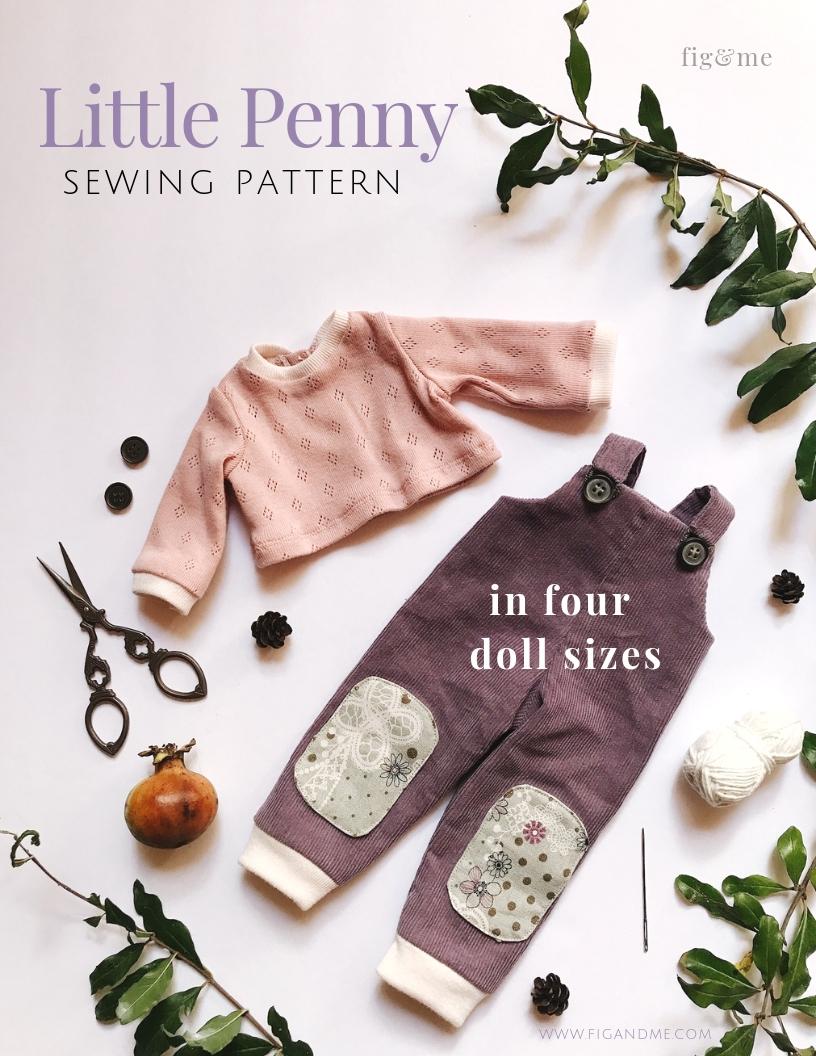 doll-clothing-pattern-little-penny.jpg