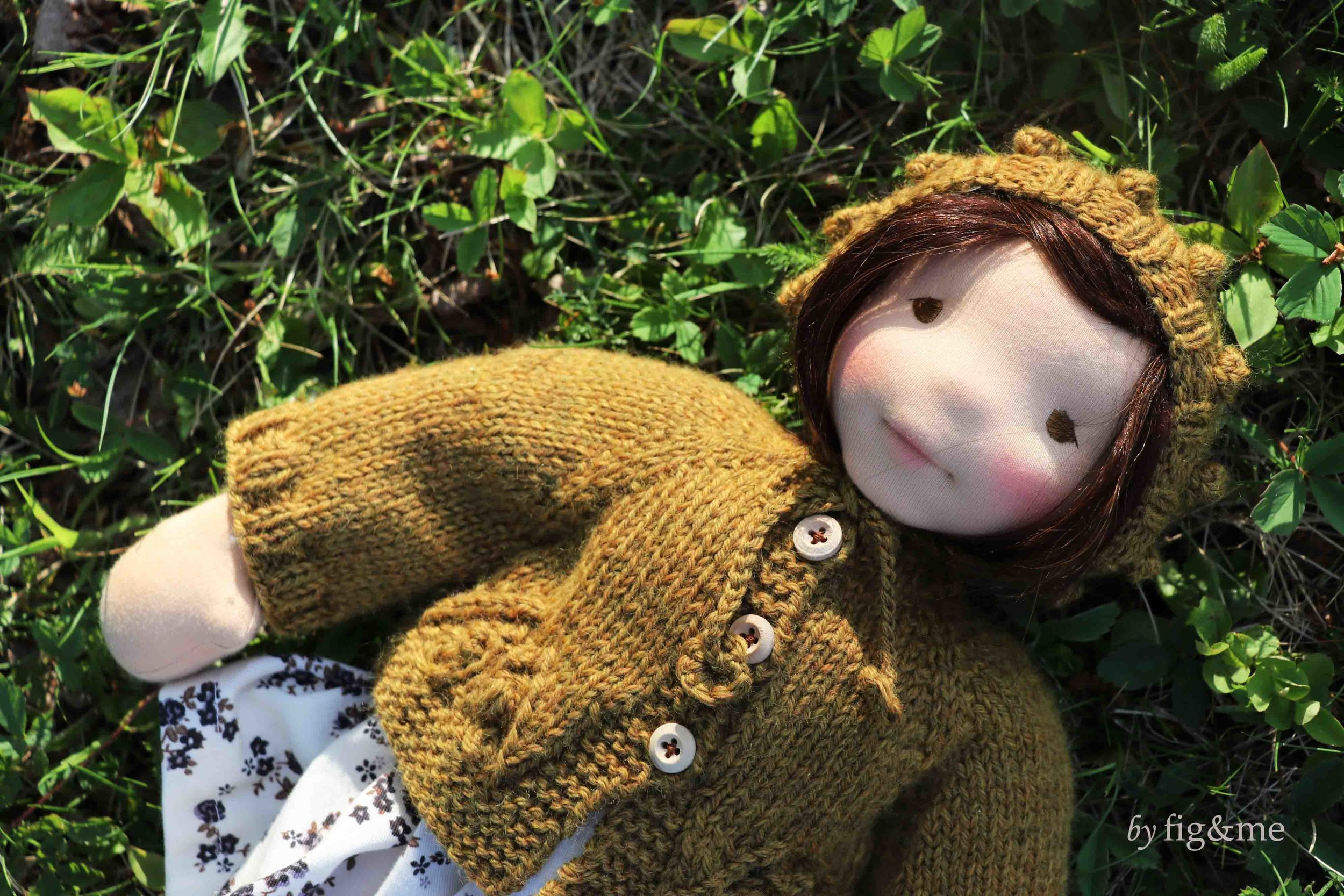 natural-fiber-art-doll-maggie2019.jpg