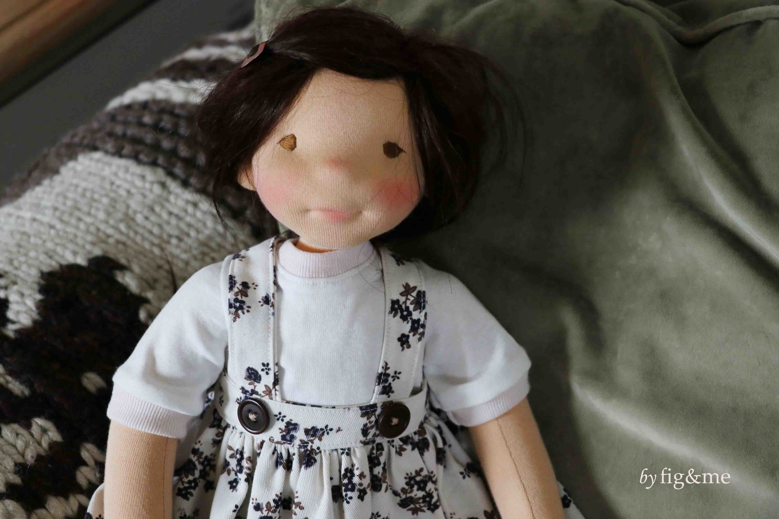 natural-fiber-art-doll-maggie.jpg