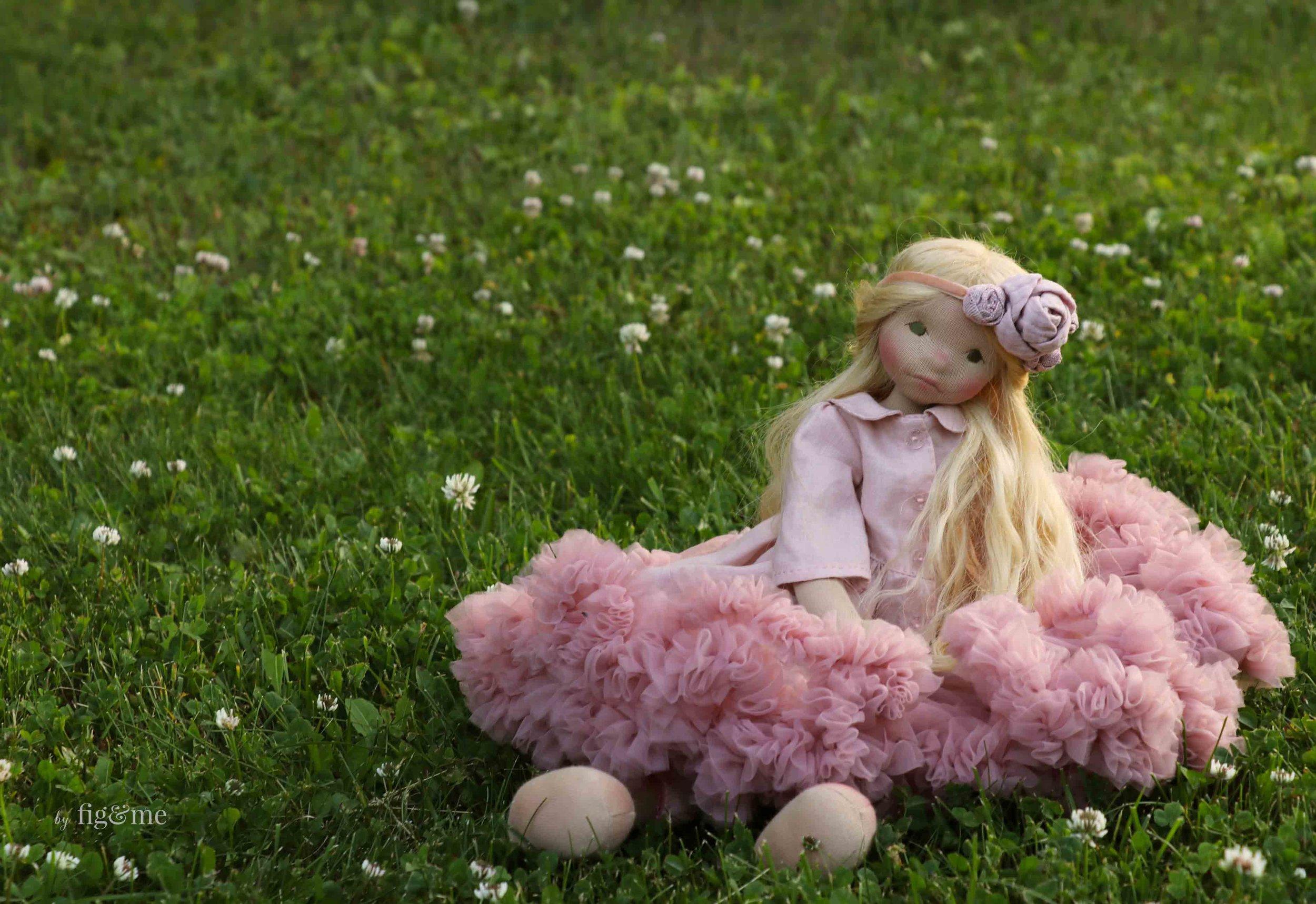 miss-octavia-rose.jpg