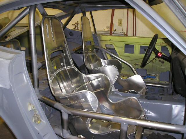 P Side Seats.jPG