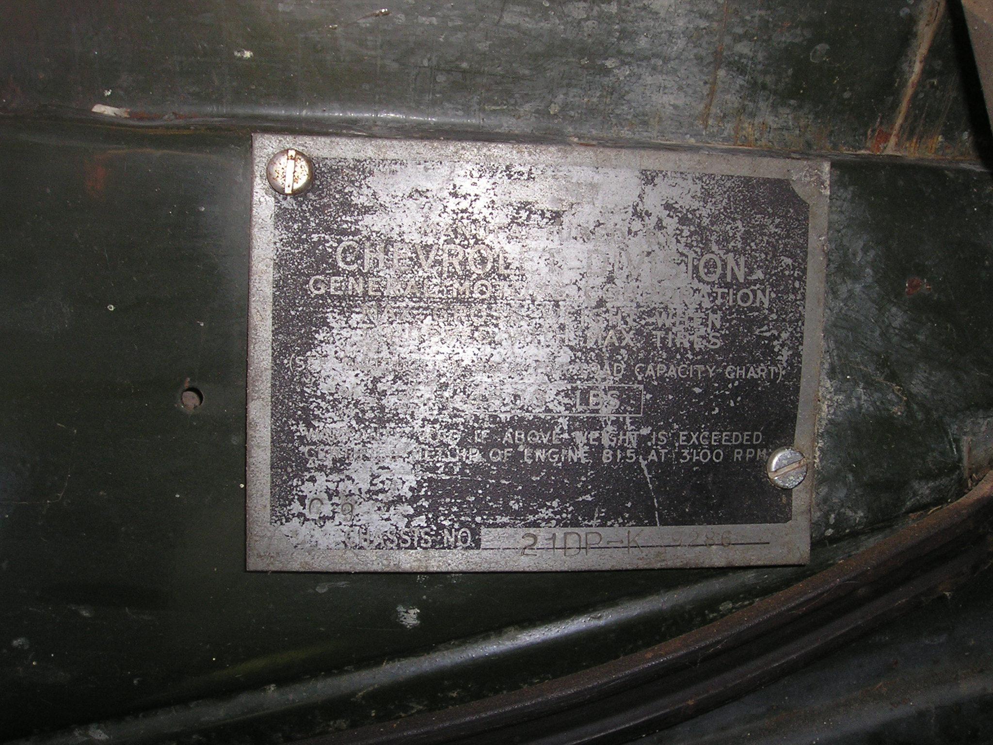P1010184.JPG