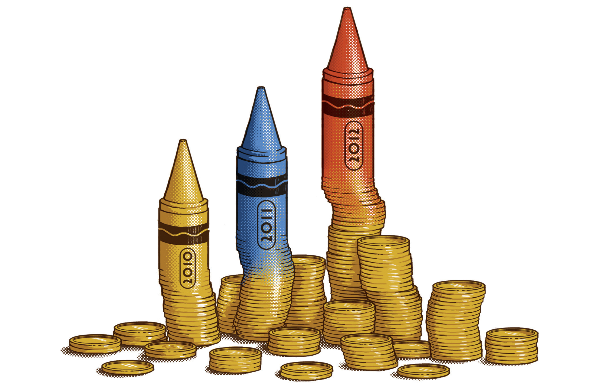 coin_crayons_new2.jpg