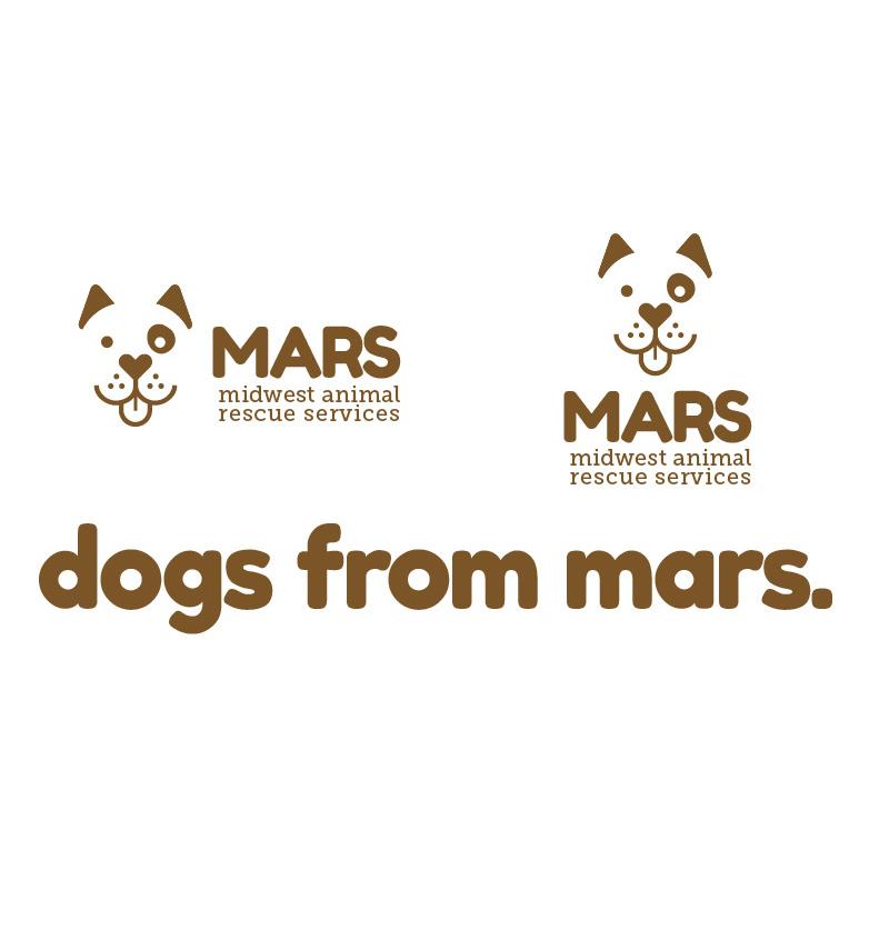 mars logo variety.jpg