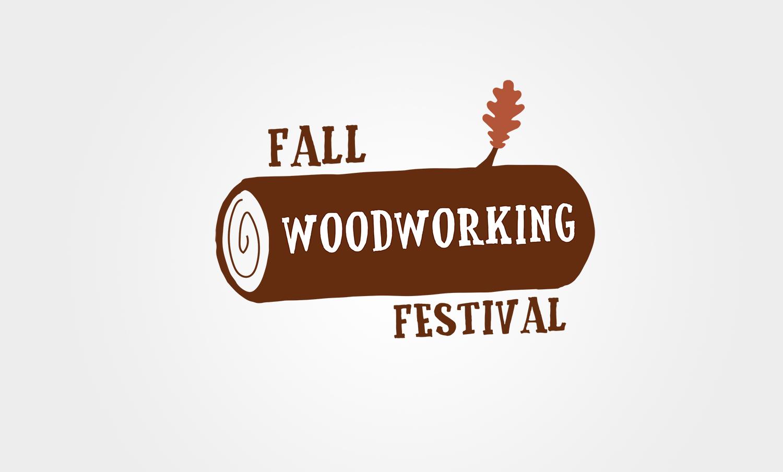 fall fest website copy.jpg