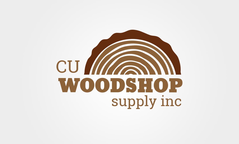 woodshop website.jpg