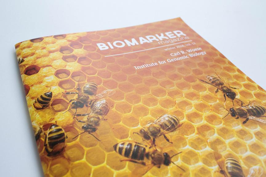 biomarker angle.jpg