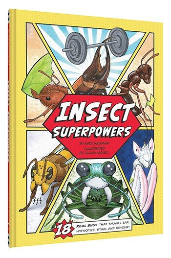 Insect Superpowers.jpg