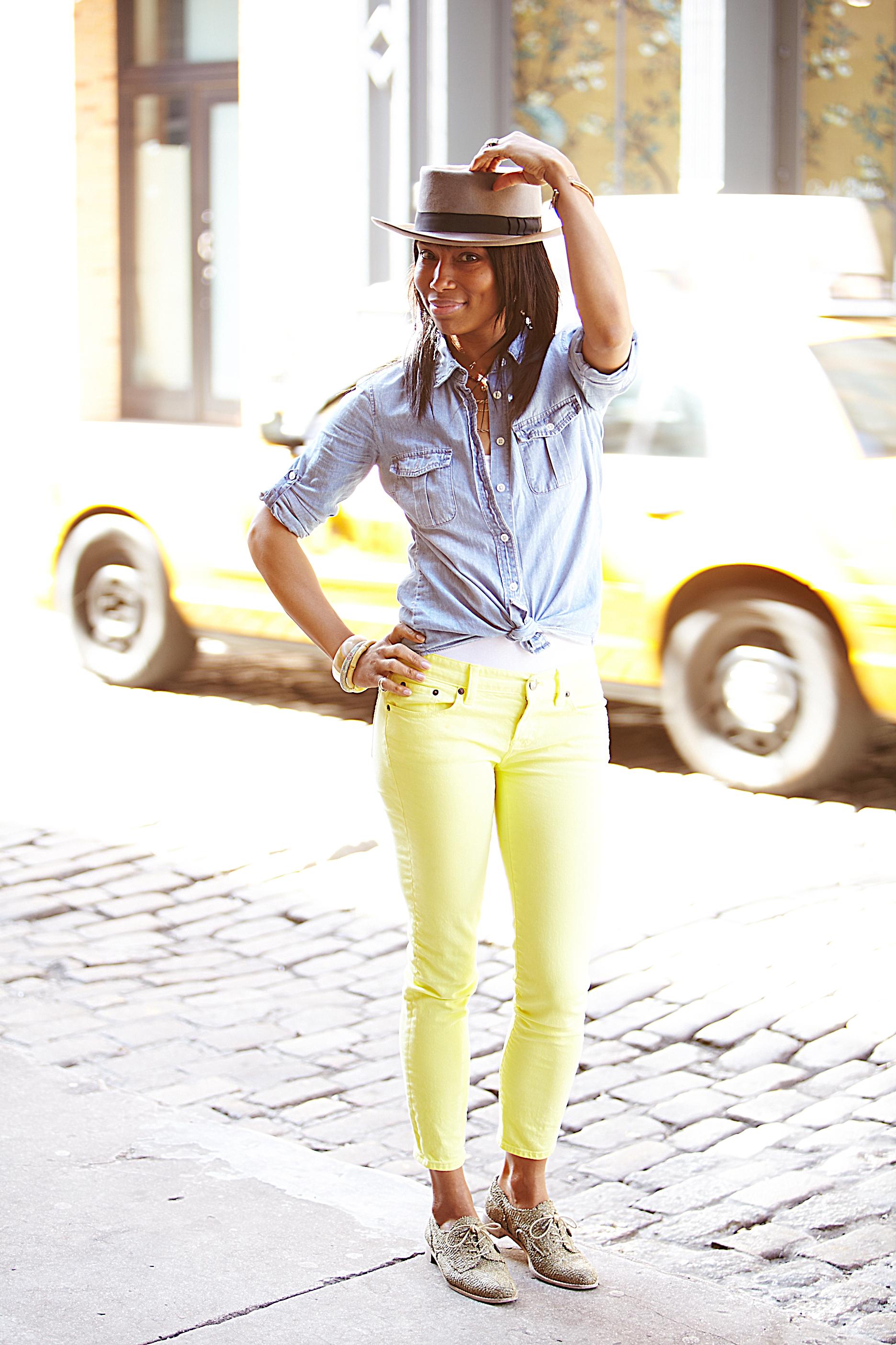 jodie citrus pants full photo.jpg